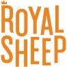 Royal Sheep Group