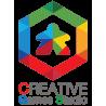 Creative Games Studio LLC