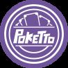 Poketto