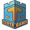 T-Tower Games