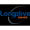 Longalive Games