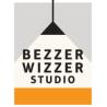 Bezzerwizzer Studio