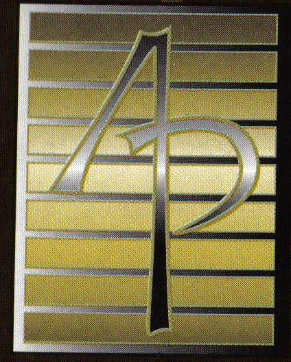 Avalanche Press Ltd.
