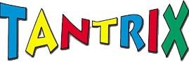 Tantrix Games Ibérica